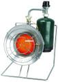 Mr Heater MH15C Heater/Cooker - 8000-15000BTU - MH15C