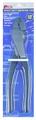 "P-Line CT10/34 Crimping Tool 10"" - Heavy-Duty - CT10/34"