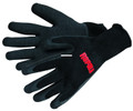 Rapala RFSHGL Fisherman's Gloves - Large - RFSHGL
