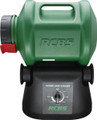 RCBS 87001 Rotary Case Cleaner, 110 - Volt, w/5 lbs Magnetic Steel Media - 87001