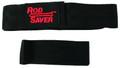 "Rod Saver 10/6RS 10"" & 6"" Rod Saver - Straps, Black - 10/6RS"