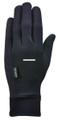 Seirus 813400014 Heatwave Glove - Liner Black L/XL - 813400014