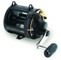 Shimano TLD20 TLD Lever Drag - Conventional Reel, RH, 4BB, 3.6:1 - TLD20