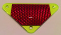 Shortbus Flashers SS-G-RED Spreader - Green-Red - SS-G-RED