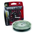 Spiderwire SCS20G-200 20Lb Stealth - Braided Line 200yds Moss Green - SCS20G-200