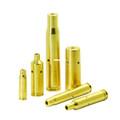 SSI XSI-BL-12GA Sight-Rite Chamber - Cartridge Laser Boresighter, 12 Ga - XSI-BL-12GA
