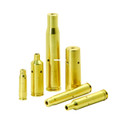 SSI XSI-BL-3030 Sight-Rite Chamber - Cartridge Laser Boresighter, .30-30 - XSI-BL-3030