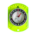 Stansport 554 Map Compass - 554