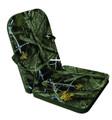 Therm-A-Seat C15011 Original - Folding Cushion Tree Stand Model - C15011