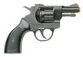 Traditions BP6000 314 Starter Gun - Revolver 6MM Single Action - BP6000