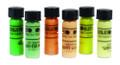 TruGlo TG985B Glo-Brite Ghost Glow - Sight Paint Kit, High-Vis - TG985B