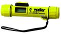 Vexilar LPS-1 Handheld Sonar - Depthfinder 24Deg 2-200' - LPS-1