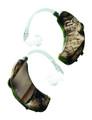 Walkers GWP-UE1001-NXT2 Ultra Ear - BTE Compact Behind The Ear Hearing - GWP-UE1001-NXT2