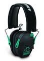 Walkers GWP-RSEM-TL Razor Slim - Shooter Folding Electronic Ear Muff - GWP-RSEM-TL
