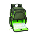 Wild River WT3508 Small Backpack - Tackle Bag - WT3508