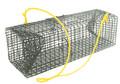 Willapa 00120 Crawfish Trap (US - Made) - 120