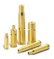 SME XSI-BL-65-CR Sight-Rite Chamber - Cartridge Laser Bore Sighter 6.5 - XSI-BL-65-CR
