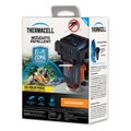 """Thermacell MRBPR Backpacker - Mosquito Repellent """"16 Hour Pack"""" - MRBPR"""