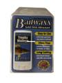 Pro-Cure BX-WAL Bait Waxx Trophy - Walleye .55 oz. Easy application - BX-WAL