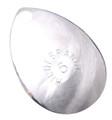 Hildebrandt 4CBN Genuine Premium - Blades, #4, Nickel Colorado, 5/Pack - 4CBN