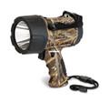 Cyclops CYC-350WPAA-RT 350 Lument - Handheld Spotlight - AA Batteries - - CYC-350WPAA-RT