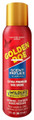 Wildlife Research 412-3 Golden Doe - Attractor Aersol Spray (with Scent - 412-3