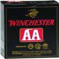 """Winchester AA289 AA Shotshell 28 GA - 2-3/4"""" 3/4oz 2Dr 25Rnd Target - AA289"""