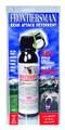 Frontiersman FBAD-03 Bear Spray - 7.9oz 2% - FBAD-03