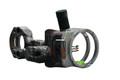 Apex Gear AG1203J Tundra Bow Sight - 3 Light 19 Xtr - AG1203J