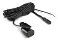 Lowrance 000-14027-001 Hook-2 - Bullet Skimmer Transducer - 000-14027-001