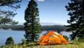 Bear Creek BC-SPFH-7 Bear Creek   7 - Tine Spear - BC-SPFH-7