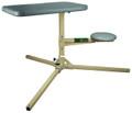 Caldwell 252552 Stable Table - Shooting Bench - 252552