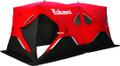 Eskimo FF9416I FatFish 9416 - Insulated Pop-Up Ice Shelter - FF9416I