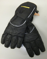 HT POLAR TX COLD WEATHER GLOVE - LARGE