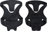 HT SURE GRIP SAFETY CLEATS - Size 7 - 11