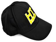 HT Baseball Hat L/XL