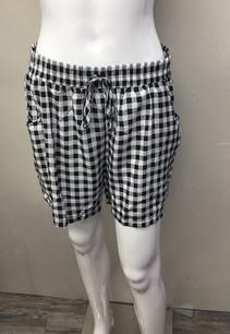 Shorts Style 12