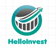 Helloinvest