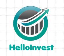 Part Helloinvest