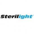 Sterilight (R-Can)