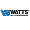 Watts Premier