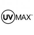 UVMAX (Trojan)