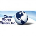 Clean World Water (CWW)
