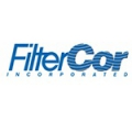 FilterCor