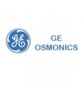 GE-Osmonics