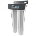 2,800 GPD De-Chlorinator System (738320)