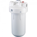 GE SmartWater GXWH35F Heavy-Duty Filtration System