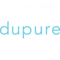 DuPure International
