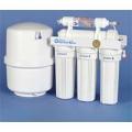 Vertex PT - 4.0-5 Five Stage RO System