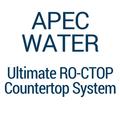 Ultimate RO-CTOP Countertop System